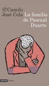 Con motivo del centenario del nacimiento de Camilo José Cela Ediciones Destino recupera la primera novela del Nobel de Literatura