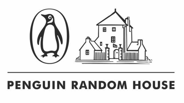 Penguin Random House Grupo Editorial crea Cursiva, una escuela de escritura y oficios de la edición