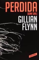 """""""Perdida"""" de Gillian Flynn"""