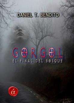 Gorgol, el final del bosque