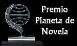 Premio Planeta de Novela