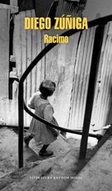 El escritor chileno Diego Zuñiga publica su segunda novela,