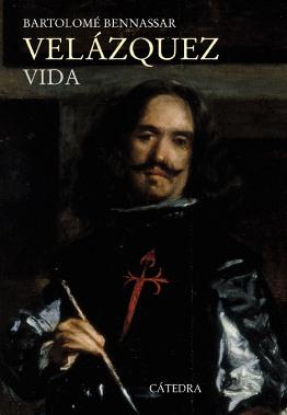 La biografía de Velázquez