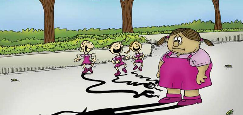 Fiesta de la Caricatura Solidaria dentro de la XXII Muestra de las Artes del Humor