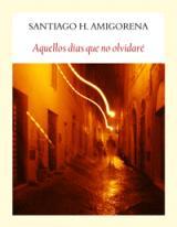 Santiago H. Amigorena publica en Funambulista