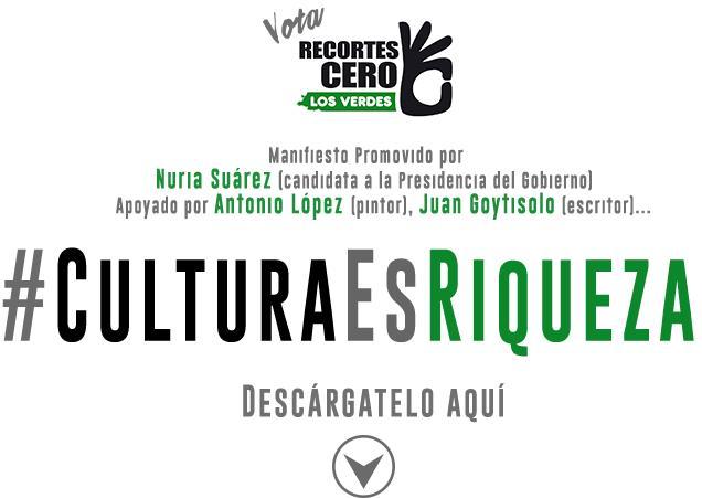 Héctor Alterio, Patricio Pron y Antonio Zarco se suman al manifiesto cultural de Recortes Cero – Grupo Verde