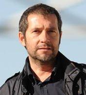 Carles Porta gana el Premio Godó de Periodismo 2015