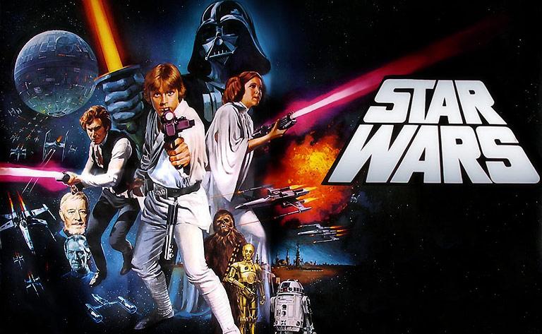 Toni de la Torre publica un ensayo sobre el director de la nueva película de Star Wars, J. J. Abrams