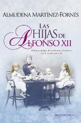 La periodista Almudena Martínez-Fornés publica su novela histórica