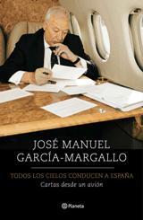 El ministro de Asuntos Exteriores, José Manuel García-Margallo, publica