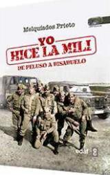 El editor Melquíades Prieto publica su libro