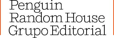 Penguin Random House Grupo Editorial pone en marcha una plataforma de conferenciantes