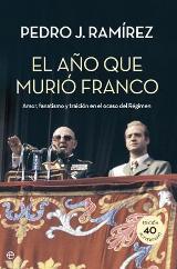 Coloquio en el Ateneo madrileño con motivo de la presentación del libro