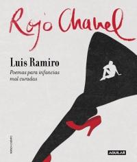 Rojo Chanel