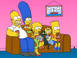 El Humor en los Simpsons, en una Mesa Redonda dentro de la XXII Muestra de las Artes del Humor