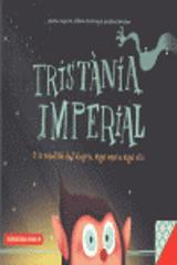 """Tristania imperial"" de Jaume Copons, Liliana Fortuny y Andreu Sánchez."