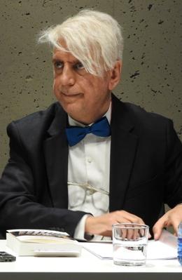 Antonino Nieto