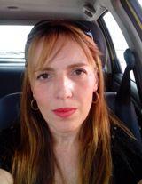 Publicamos dos poemas de la escritora madrileña Ana María López Gallardo