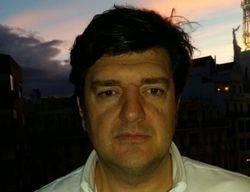Antonio Mart�nez Asensio