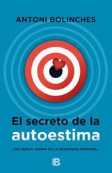El reconocido psicólogo Antoni Bolinches presenta su último libro,