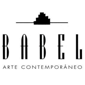 Babel. Arte contemporáneo