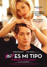 """""""No es mi tipo"""", escrita y dirigida por Lucas Belvaux"""