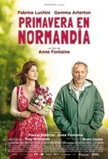 """""""Primavera en Normandía"""", coescrita y dirigida por Anne Fontaine"""