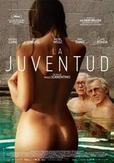 """""""La juventud"""", escrita y dirigida por Paolo Sorrentino"""