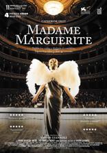 """""""Madame Marguerite"""", escrita y dirigida por Xavier Giannoli"""