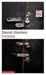 """Cocaína"" de Daniel Jiménez"
