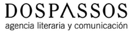 DOS PASSOS abre sede en Barcelona
