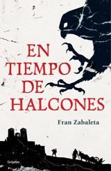 Fran Zabaleta nos cuenta la revuelta de 1458 en Santiago de Compostela