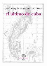 El �ltimo de Cuba