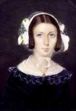 Fanny Brawne ¿ángel o demonio?, en el alma poética de John Ketas