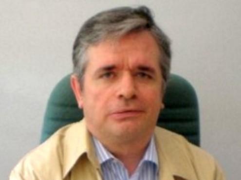 Entrevista al profesor Pedro González Cuevas, autor de