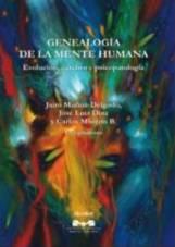 Jairo Muñoz-Delgado, José Luis Díaz y Carlos Moreno B. compiladores de unas conferencias sobre la