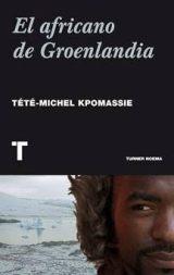 Turner Noema publica el libro de viajes