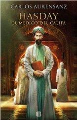 Hasday, el médico del Califa