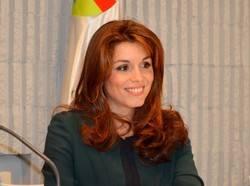 Helena Cosano