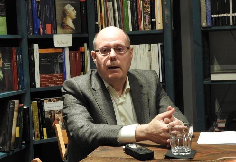 José Joaquín Bermúdez Olivares