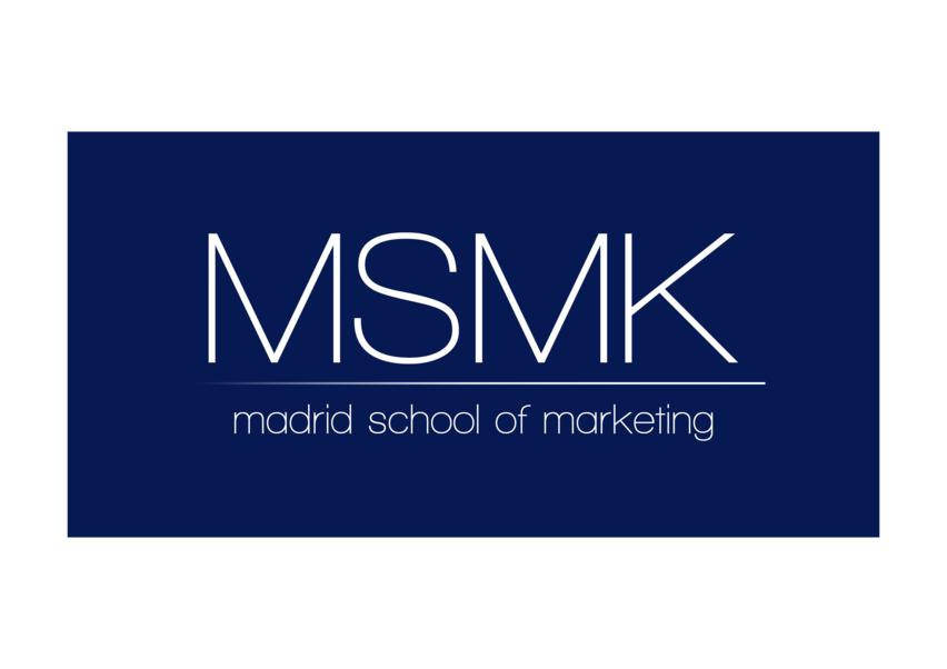 MSMK e InsICC lanzan su Programa Avanzado en Comunicación y Marketing de las Artes y la Cultura
