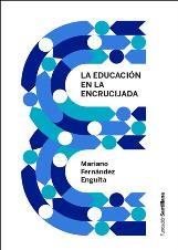 Fundación Santillana presenta