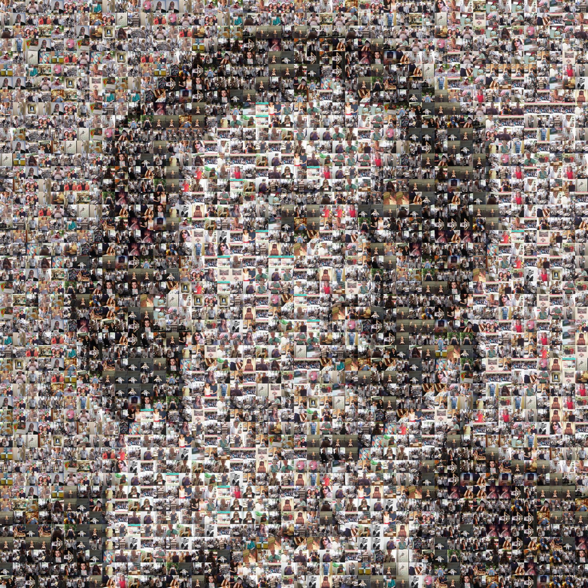 John Keats en el 195 aniversario de su muerte en Roma: La voz del poeta que luchó contra su aciago destino