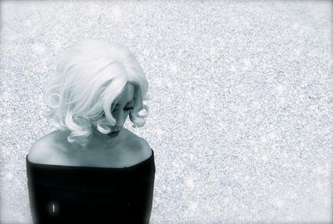 Marilyn Monroe llega al Teatro Arlequín Gran Vía