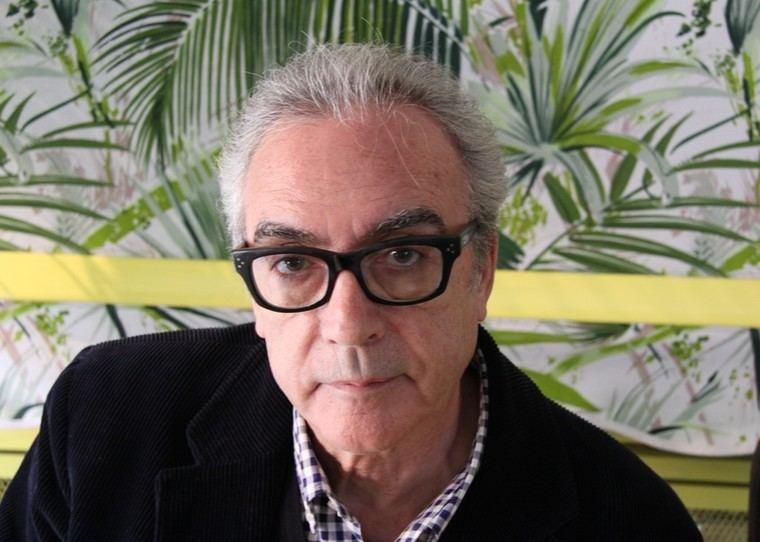 Juan José Millás