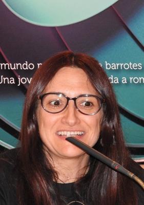 Muriel Villanueva i Perarnau