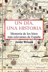 El escritor vasco Jaime Retana presenta su ensayo