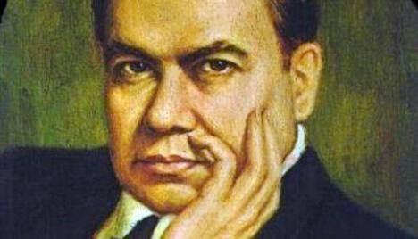 La Casa de América inicia su programa conmemorativo por el centenario de la muerte de Rubén Darío