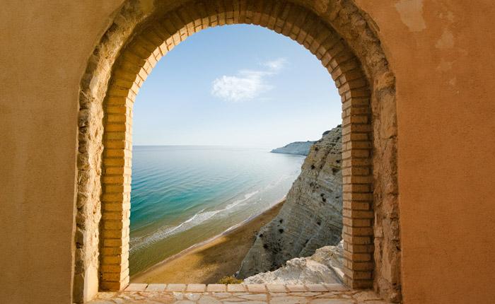 Presentado el proyecto SIGNA MARIS para la promoción de los atractivos turísticos de cuatro regiones del sur de Italia