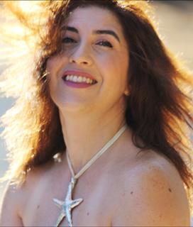 Soledad Galán